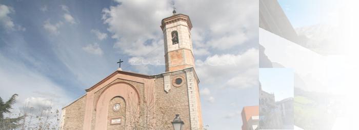Foto de Santa Magdalena de Pulpis