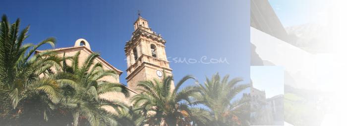 Foto de Vilanova d'Alcolea