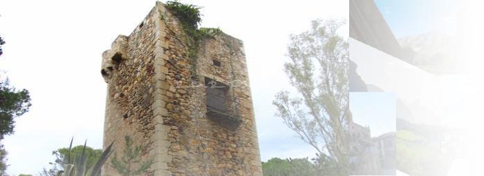 Foto de Torre de la Sal