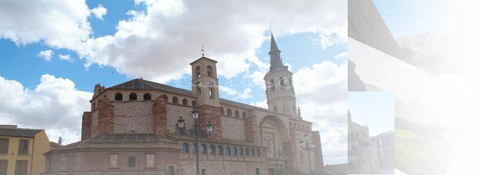 Foto de La Solana