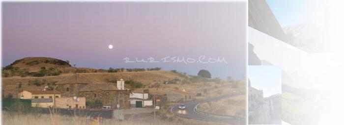 Foto de La Bienvenida