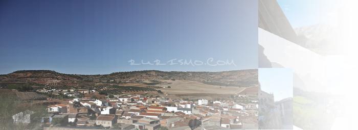 Foto de La Povedilla