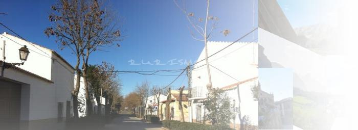 Foto de Llanos del Caudillo