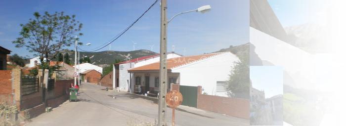 Foto de Piedrala