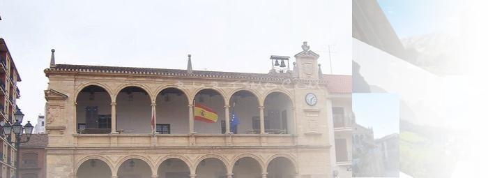 Foto de Almadén