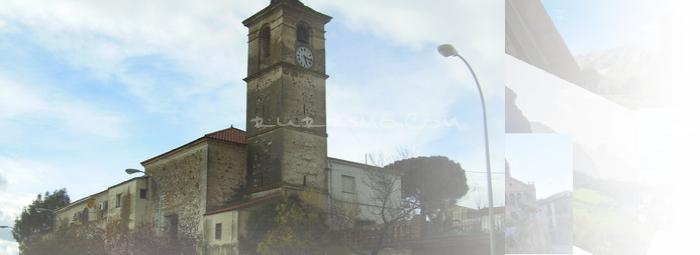 Foto de Almadenejos