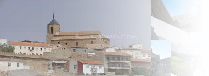 Foto de Almedina