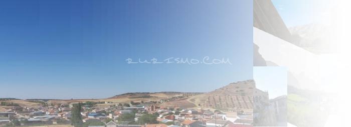 Foto de Carrizosa