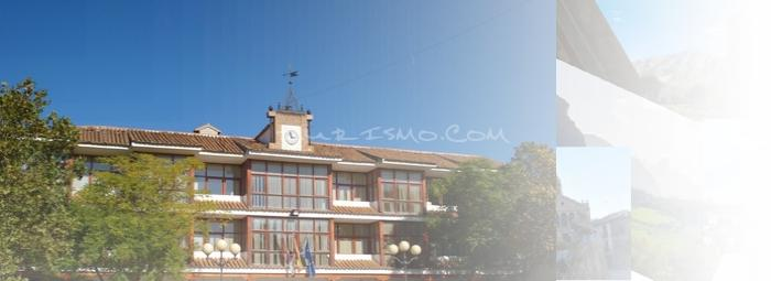 Foto de Castellar de Santiago