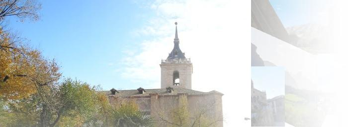 Foto de Villarrubia de Los Ojos