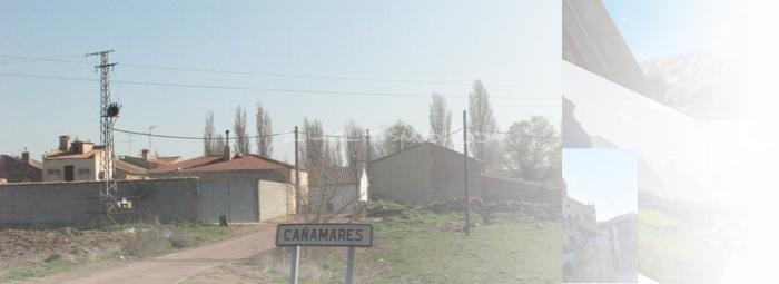 Foto de Cañamares