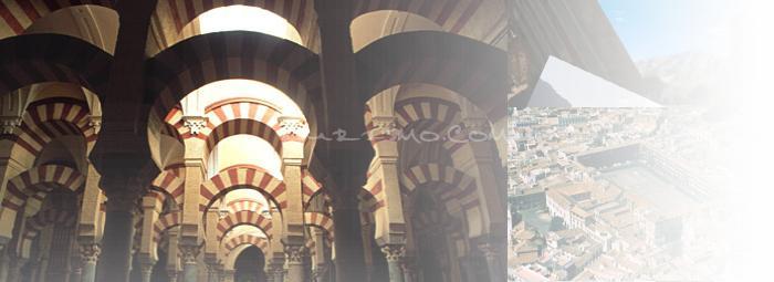 Foto de Córdoba