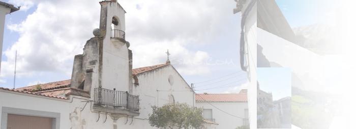 Foto de Alcaracejos