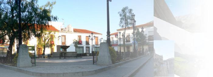 Foto de Cardeña