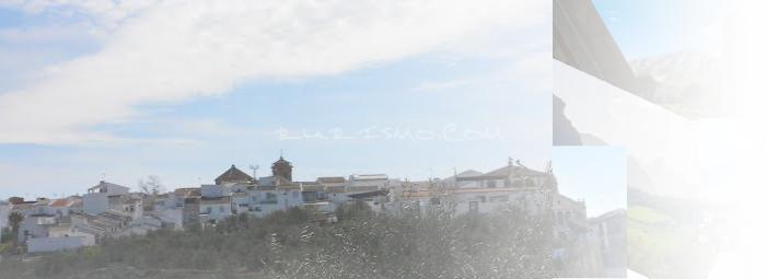 Foto de Palenciana