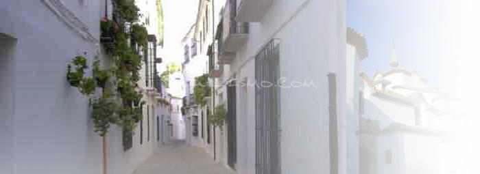 Foto de Priego de Córdoba