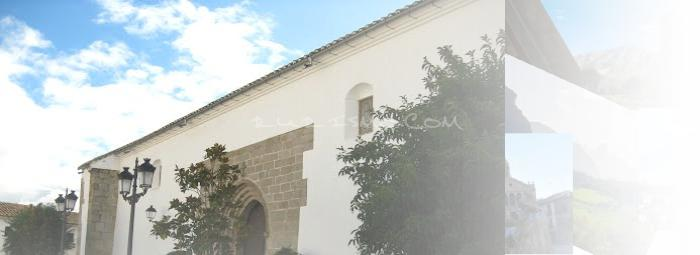 Foto de Torrecampo