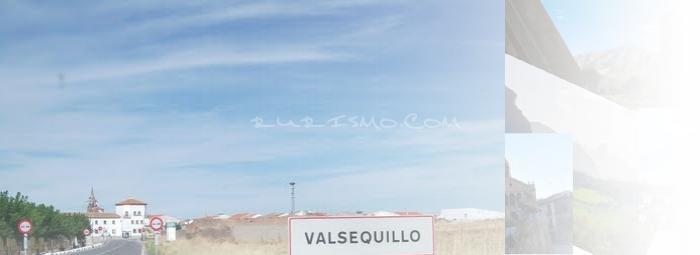 Foto de Valsequillo