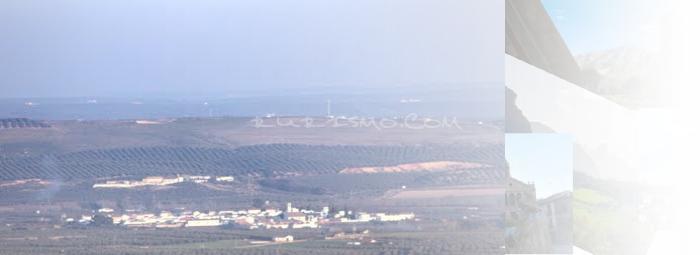 Foto de Algallarín