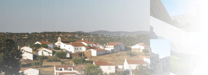 Foto de Cañada del Gamo