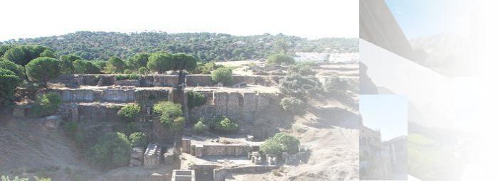 Foto de Cerro Muriano