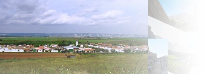 Foto de Céspedes