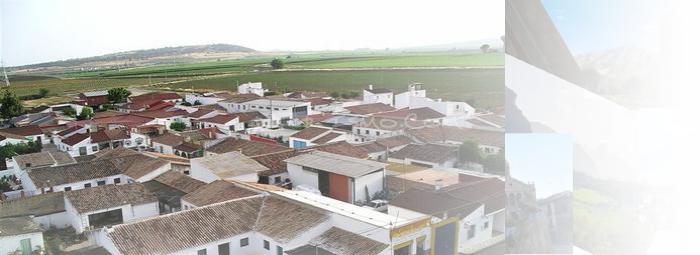 Foto de Mesas de Guadalora