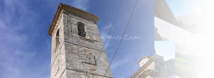 Foto de Caracenilla