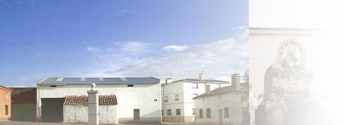 Foto de Poveda de la Obispalia