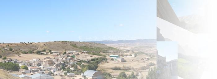 Foto de Verdelpino de Huete