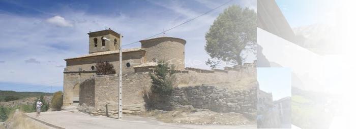 Foto de Villanueva de los Escuderos