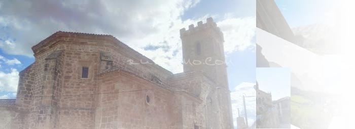 Foto de Villar del Águila