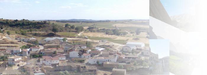 Foto de Villarejo Seco