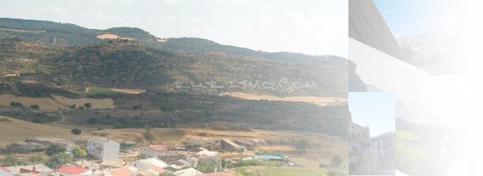 Foto de Abia de La Obispalía