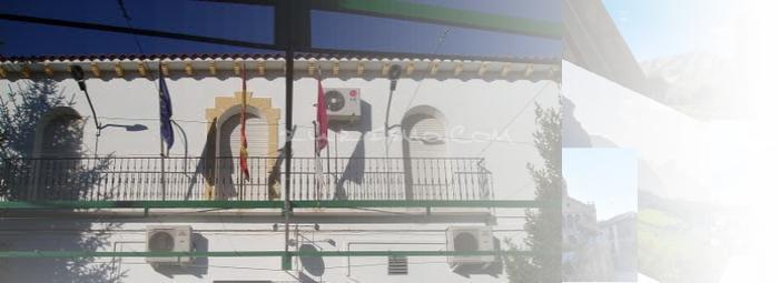 Foto de El Acebrón