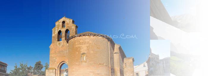 Foto de Arcas del Villar