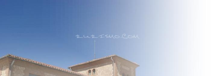 Foto de Carboneras de Guadazaón
