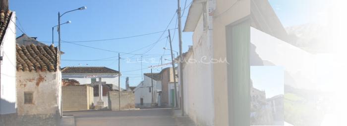 Foto de Casas de Guijarro