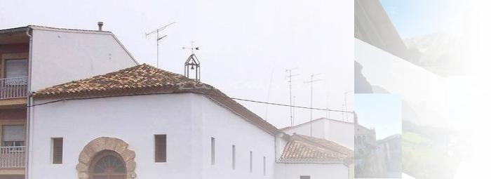 Foto de Casasimarro
