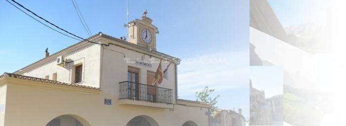 Foto de Castillejo de Iniesta