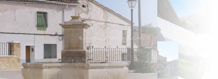 Foto de Castillejo-Sierra