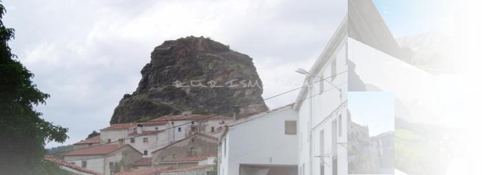 Foto de Huélamo