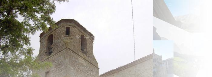 Foto de Montalbanejo