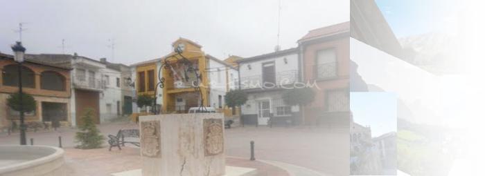 Foto de Pinarejo
