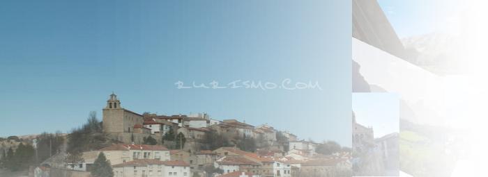 Foto de Salinas del Manzano
