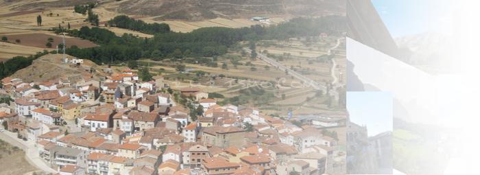 Foto de Salvacañete