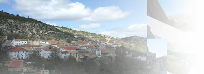 Foto de San Martín de Boniches