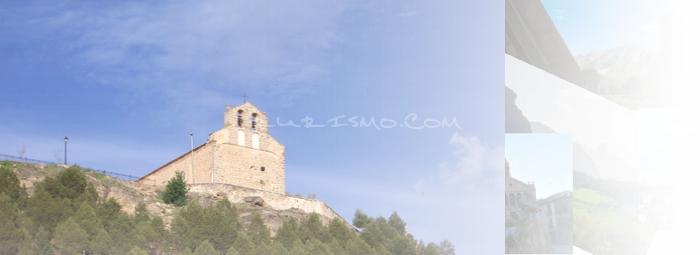 Foto de San Pedro Palmiches