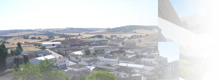 Foto de Villalgordo del Marquesado