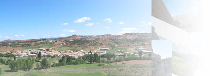 Foto de Villar de Domingo García